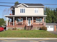 Duplex à vendre à Beauport (Québec), Capitale-Nationale, 493 - 495, Avenue  Sainte-Thérèse, 23530094 - Centris