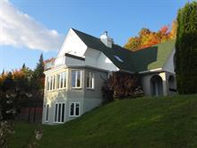 House for sale in Sainte-Agathe-des-Monts, Laurentides, 22, Rue des Ardoises, 25350400 - Centris
