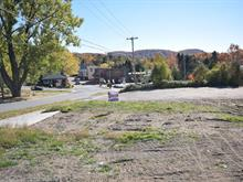 Terrain à vendre à Saint-Faustin/Lac-Carré, Laurentides, Rue  Principale, 24720549 - Centris