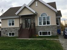 House for sale in La Sarre, Abitibi-Témiscamingue, 6, Avenue  Cousineau, 26653871 - Centris