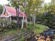 House for sale in Petite-Rivière-Saint-François, Capitale-Nationale, 1250, Saint-Cassien-des-Caps, 16876342 - Centris