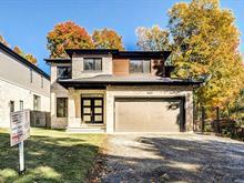 Maison à vendre à Pierrefonds-Roxboro (Montréal), Montréal (Île), 5955, Rue  Marceau, 9696155 - Centris
