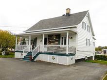 Maison à vendre à Montmagny, Chaudière-Appalaches, 315, Rue  Saint-Ignace, 10631044 - Centris