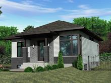 House for sale in La Haute-Saint-Charles (Québec), Capitale-Nationale, 9289, Carré  Richard, 23979031 - Centris