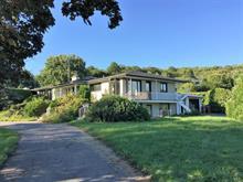 House for sale in Lachute, Laurentides, 140, Avenue de la Providence, 18325824 - Centris