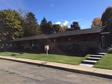 House for sale in Lachute, Laurentides, 658, Rue  Grace, 21592534 - Centris