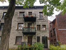 Condo à vendre à Outremont (Montréal), Montréal (Île), 5825, Avenue  Durocher, 26649656 - Centris
