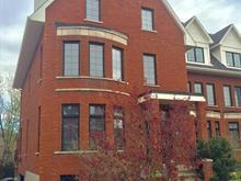 House for sale in Saint-Laurent (Montréal), Montréal (Island), 2816, Avenue  Ernest-Hemingway, 25781117 - Centris