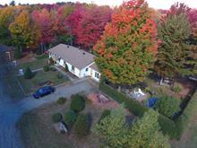 House for sale in Saint-Félix-de-Kingsey, Centre-du-Québec, 429, Chemin des Bouleaux, 24714783 - Centris