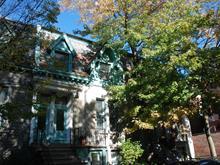 Condo / Apartment for rent in Ville-Marie (Montréal), Montréal (Island), 1825, Rue  Tupper, 27506034 - Centris