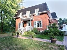 House for sale in Châteauguay, Montérégie, 294, boulevard  Salaberry Sud, 26948801 - Centris