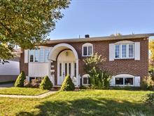 House for sale in Le Vieux-Longueuil (Longueuil), Montérégie, 3158, Rue  Montmorency, 26205765 - Centris