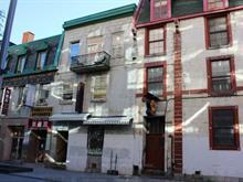 Triplex à vendre à Ville-Marie (Montréal), Montréal (Île), 116 - 118, Rue  De La Gauchetière Ouest, 27850792 - Centris