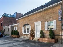 Maison de ville à vendre à Le Plateau-Mont-Royal (Montréal), Montréal (Île), 3827, Rue  Saint-Hubert, app. A, 27711398 - Centris
