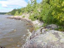 Terrain à vendre à Ville-Marie, Abitibi-Témiscamingue, 93, Chemin de l'Érablière, 23073120 - Centris