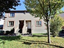 House for sale in Rivière-des-Prairies/Pointe-aux-Trembles (Montréal), Montréal (Island), 13220, Rue  Ève-Gagnier, 17595343 - Centris