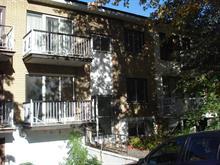 Duplex à vendre à Montréal-Nord (Montréal), Montréal (Île), 10671 - 10673, boulevard  Saint-Michel, 23994461 - Centris