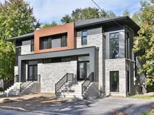 Maison à vendre à Saint-Hubert (Longueuil), Montérégie, 4580, Rue  Quevillon, 19244193 - Centris