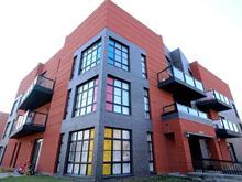 Condo for sale in Saint-Laurent (Montréal), Montréal (Island), 1500, Rue  Poirier, apt. 201, 23685060 - Centris