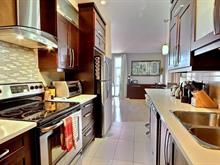 Condo for sale in Saint-Laurent (Montréal), Montréal (Island), 1500, Rue  Poirier, apt. 201, 23685060 - Centris