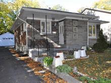 Maison à vendre à Dorval, Montréal (Île), 584, boulevard  Strathmore, 12141515 - Centris