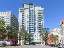 Condo à vendre à Ville-Marie (Montréal), Montréal (Île), 635, Rue  Saint-Maurice, app. 508, 24100575 - Centris
