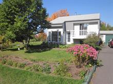 House for sale in Les Chutes-de-la-Chaudière-Ouest (Lévis), Chaudière-Appalaches, 2366, Chemin  Lambert, 11084509 - Centris