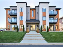 Condo à vendre à Trois-Rivières, Mauricie, 765, Rue des Bateliers, app. 6, 27184439 - Centris