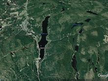 Land for sale in Saint-Zénon, Lanaudière, Chemin  Brassard, 28211122 - Centris