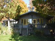 Maison à vendre à Brome, Montérégie, 600, Chemin  Valley, 9248907 - Centris