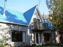 Fermette à vendre à Ham-Nord, Centre-du-Québec, 70, 8e Rang, 28616969 - Centris