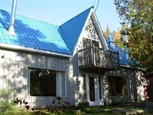 Hobby farm for sale in Ham-Nord, Centre-du-Québec, 70, 8e Rang, 28616969 - Centris