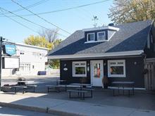 Bâtisse commerciale à vendre à Sainte-Dorothée (Laval), Laval, 622 - 624, Rue  Principale, 9662367 - Centris