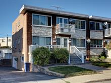 Duplex for sale in Chomedey (Laval), Laval, 4053 - 4055, Rue  MacKenzie, 10211761 - Centris