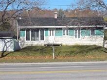 House for sale in Beaupré, Capitale-Nationale, 11158, boulevard  Sainte-Anne, 13055526 - Centris