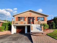 Maison à vendre à Rivière-des-Prairies/Pointe-aux-Trembles (Montréal), Montréal (Île), 8710, Rue  Victor-Cusson, 9854879 - Centris