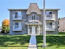 Condo for sale in Trois-Rivières, Mauricie, 3915, Rue de Saint-Bruno, 14823978 - Centris