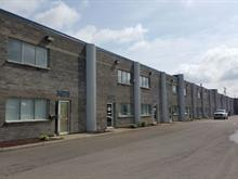 Industrial unit for rent in Terrebonne (Terrebonne), Lanaudière, 3098, Rue  Joseph Monier, 17443237 - Centris
