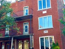 Condo for sale in Côte-des-Neiges/Notre-Dame-de-Grâce (Montréal), Montréal (Island), 2128, Avenue  Prud'homme, 13900617 - Centris