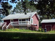 House for sale in La Minerve, Laurentides, 63, Chemin  Daigneault Sud, 24786129 - Centris