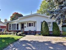 Maison à vendre à Beloeil, Montérégie, 352, Rue  Dubois, 10485137 - Centris