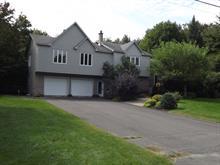 Maison à vendre à Granby, Montérégie, 111, Rue des Peupliers, 27132182 - Centris