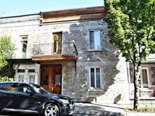 Condo à vendre à Le Plateau-Mont-Royal (Montréal), Montréal (Île), 4395, Rue  Chambord, 21917570 - Centris