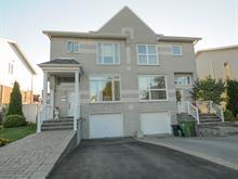House for sale in Rivière-des-Prairies/Pointe-aux-Trembles (Montréal), Montréal (Island), 12128, Avenue  Gilbert-Barbier, 12147602 - Centris