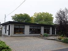 Maison à vendre à Duvernay (Laval), Laval, 365, Rue de Perpignan, 23396606 - Centris