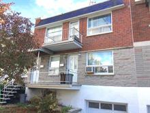 Duplex à vendre à Rosemont/La Petite-Patrie (Montréal), Montréal (Île), 5134 - 5136, Rue  Saint-Zotique Est, 26823526 - Centris