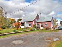 Maison à vendre à Bécancour, Centre-du-Québec, 17670, Chemin  Prince, 27252900 - Centris