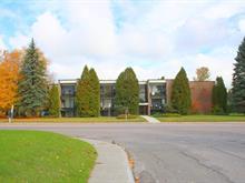 Income properties for sale in Jonquière (Saguenay), Saguenay/Lac-Saint-Jean, 3710, Rue  Panet, 9862643 - Centris