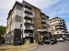 Condo à vendre à Laval-des-Rapides (Laval), Laval, 663, Rue  Robert-Élie, app. 602, 20425459 - Centris