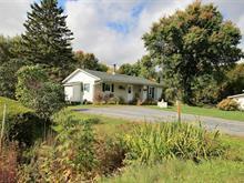 Maison à vendre à Brigham, Montérégie, 104, Chemin  Decelles, 21878601 - Centris